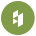 Crescent Homes on Houzz