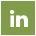 Crescent Homes on LinkedIn