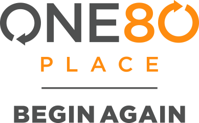One80 Place