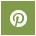 Crescent Homes on Pinterest